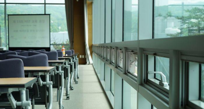 Warsztaty dla Studentów UW- Mediacja od A do Z