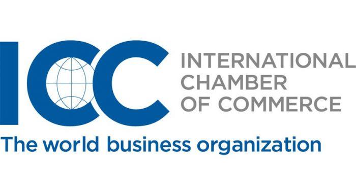 Rekrutacja do drużyny reprezentującej WPiA w XVI Międzynarodowym Konkursie Mediacji Gospodarczych